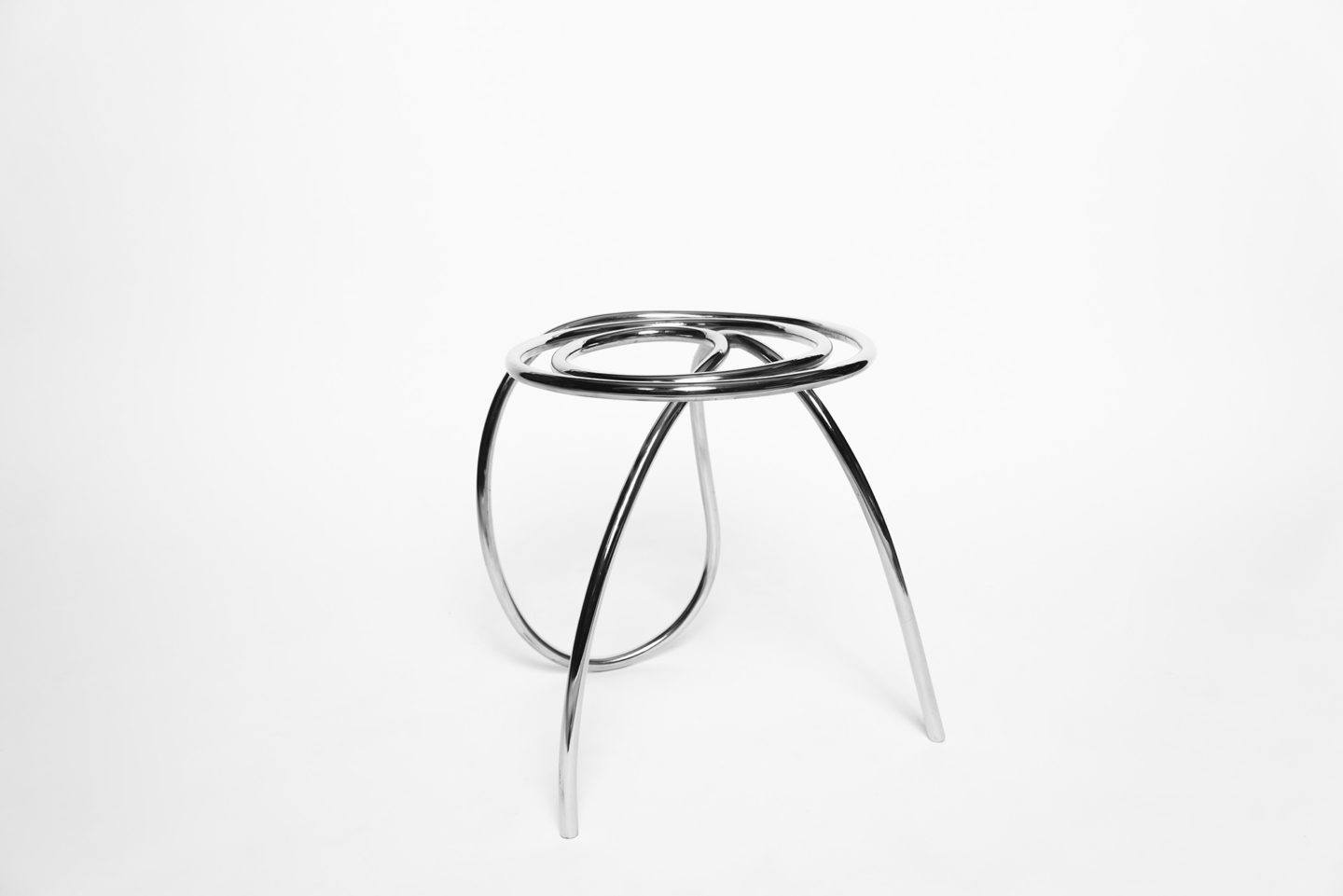 IGNANT-Design-Unusual-Chairs-8