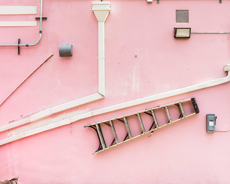 IGNANT-Photography-Anastasia-Samoylova-FloodZone-10