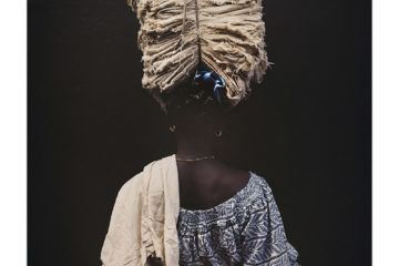 IGNANT-Photography-Eddie-Wrey-Adjame-006