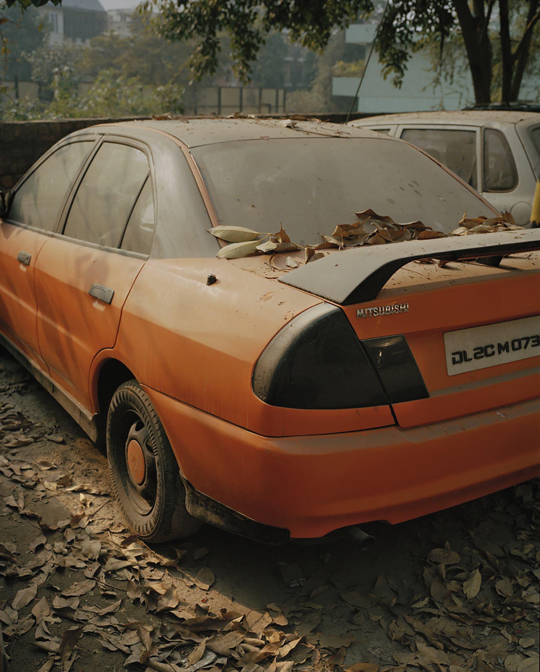 Delhi_Orange 001