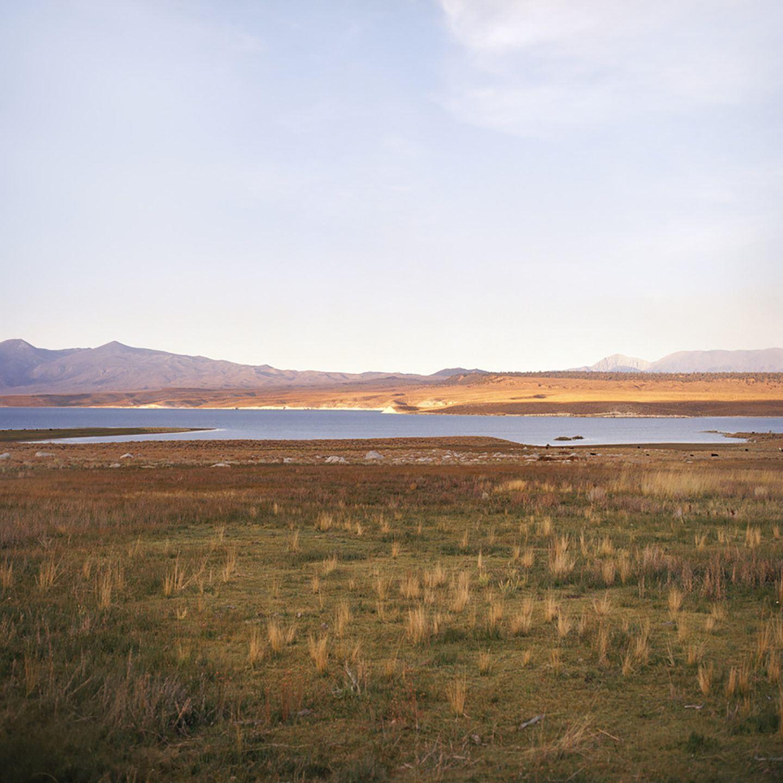 Landscape 001