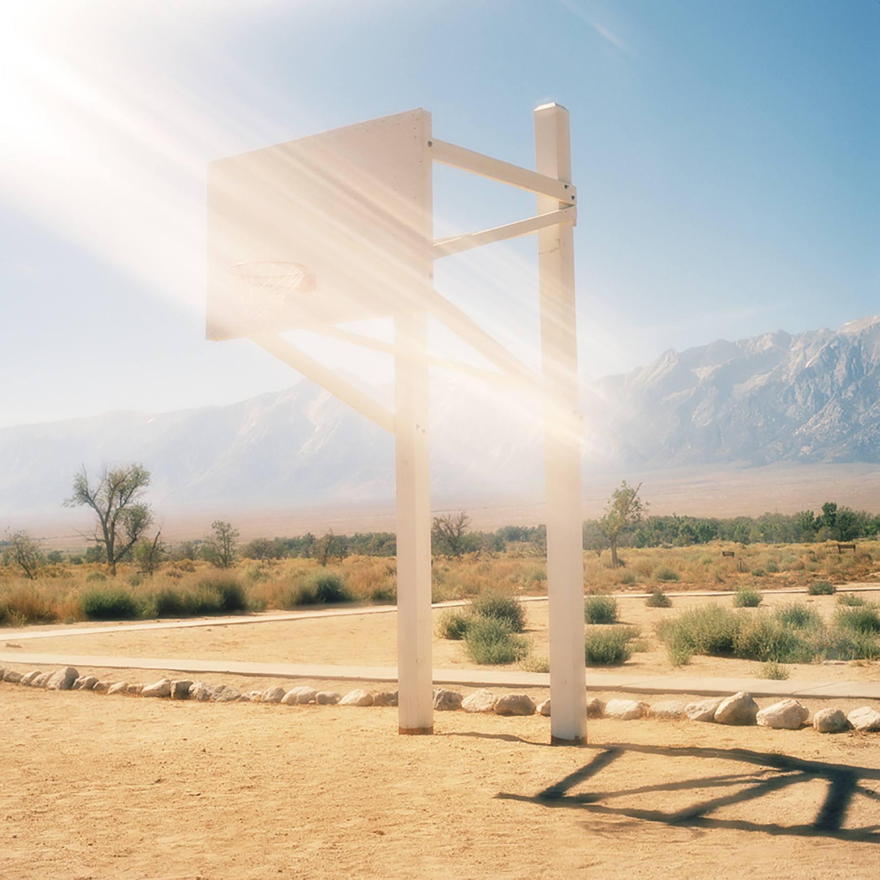 Manzanar 001