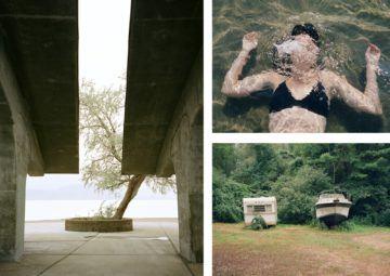 IGNANT-Photography-Matthew-Pothier-004