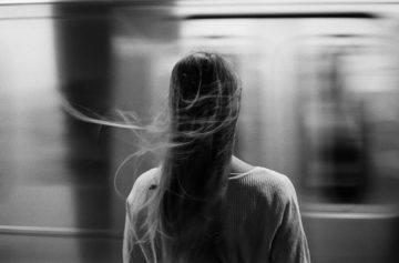 IGNANT-Photography-Matthew-Pothier-014