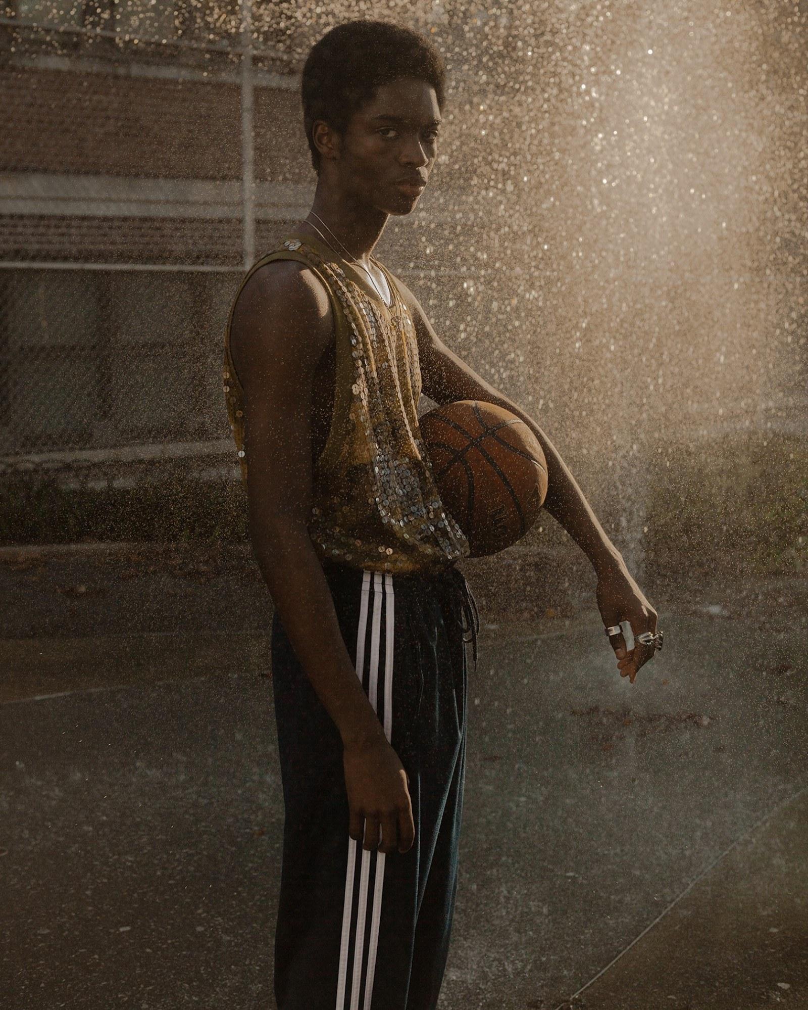 IGNANT-Photography-Micaiah-Carter-001