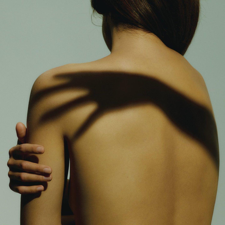 IGNANT-Photography-Milan-Zrnic-008