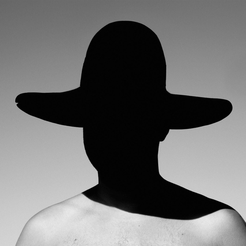 IGNANT-Photography-Milan-Zrnic-018