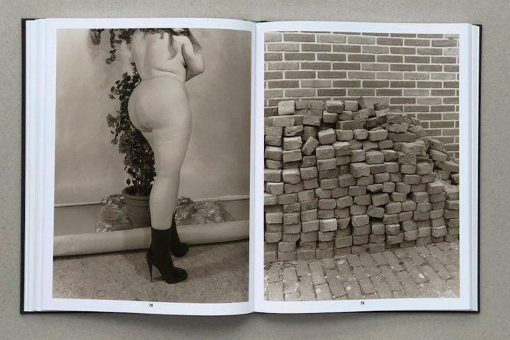 IGNANT-Photography-Paul-Kooiker-Eggs-And-Rarities-013
