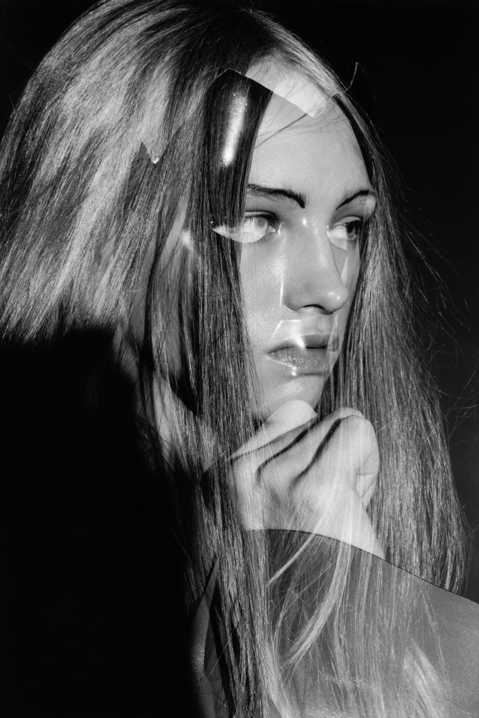 IGNANT-Photography-Sam-Nixon-012