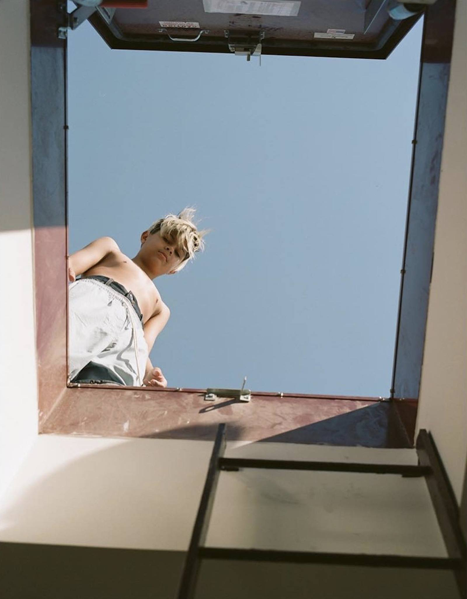IGNANT-Photography-Sam-Nixon-013