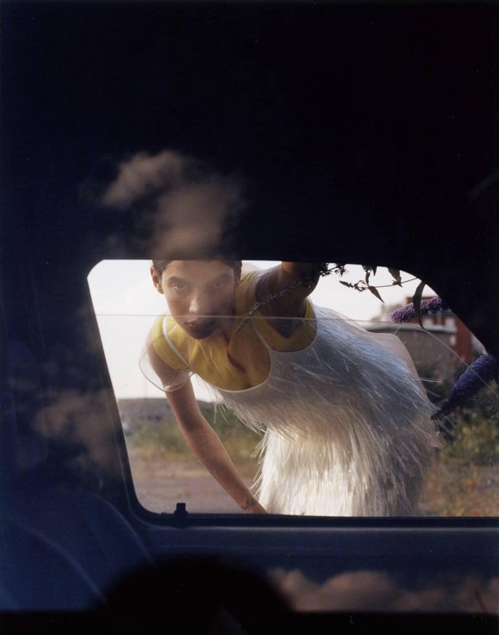 IGNANT-Photography-Sam-Nixon-021