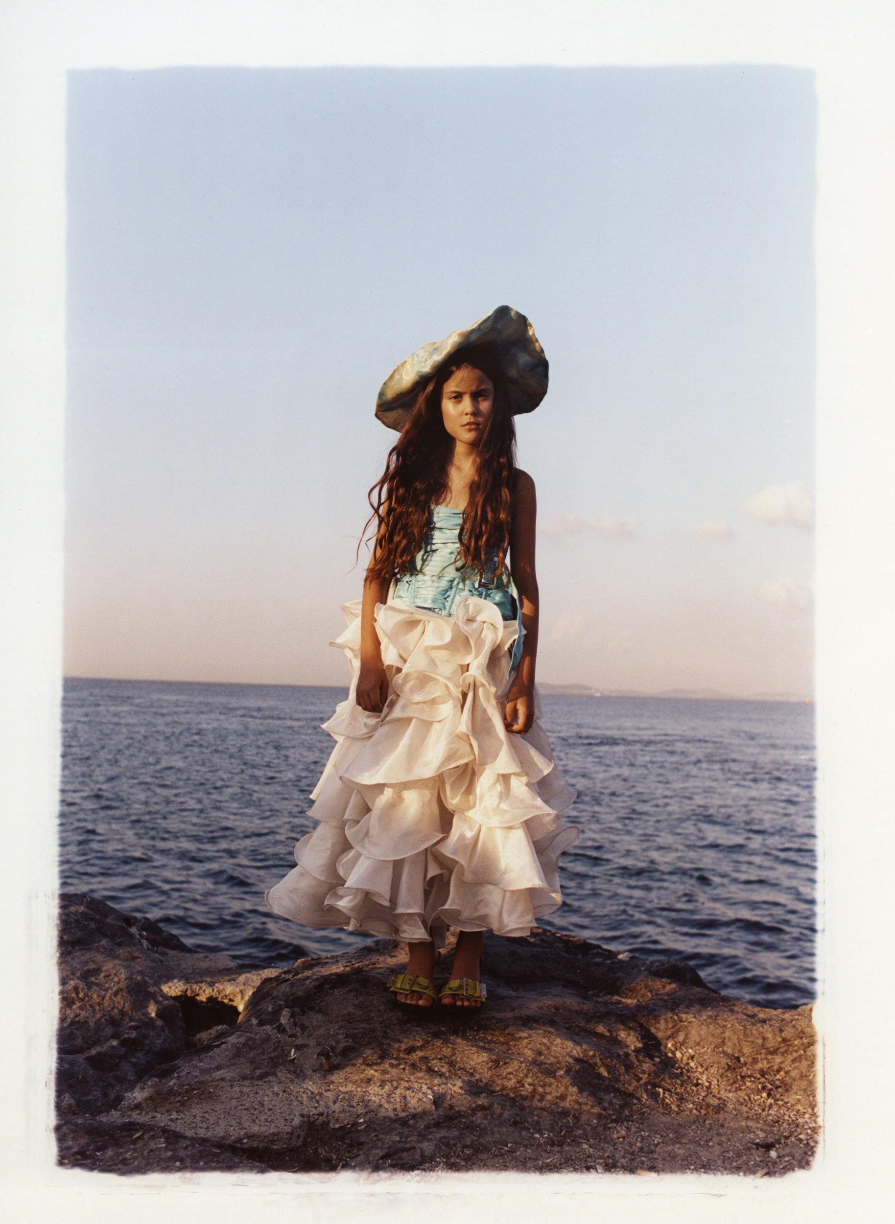 IGNANT-Photography-Sam-Nixon-09
