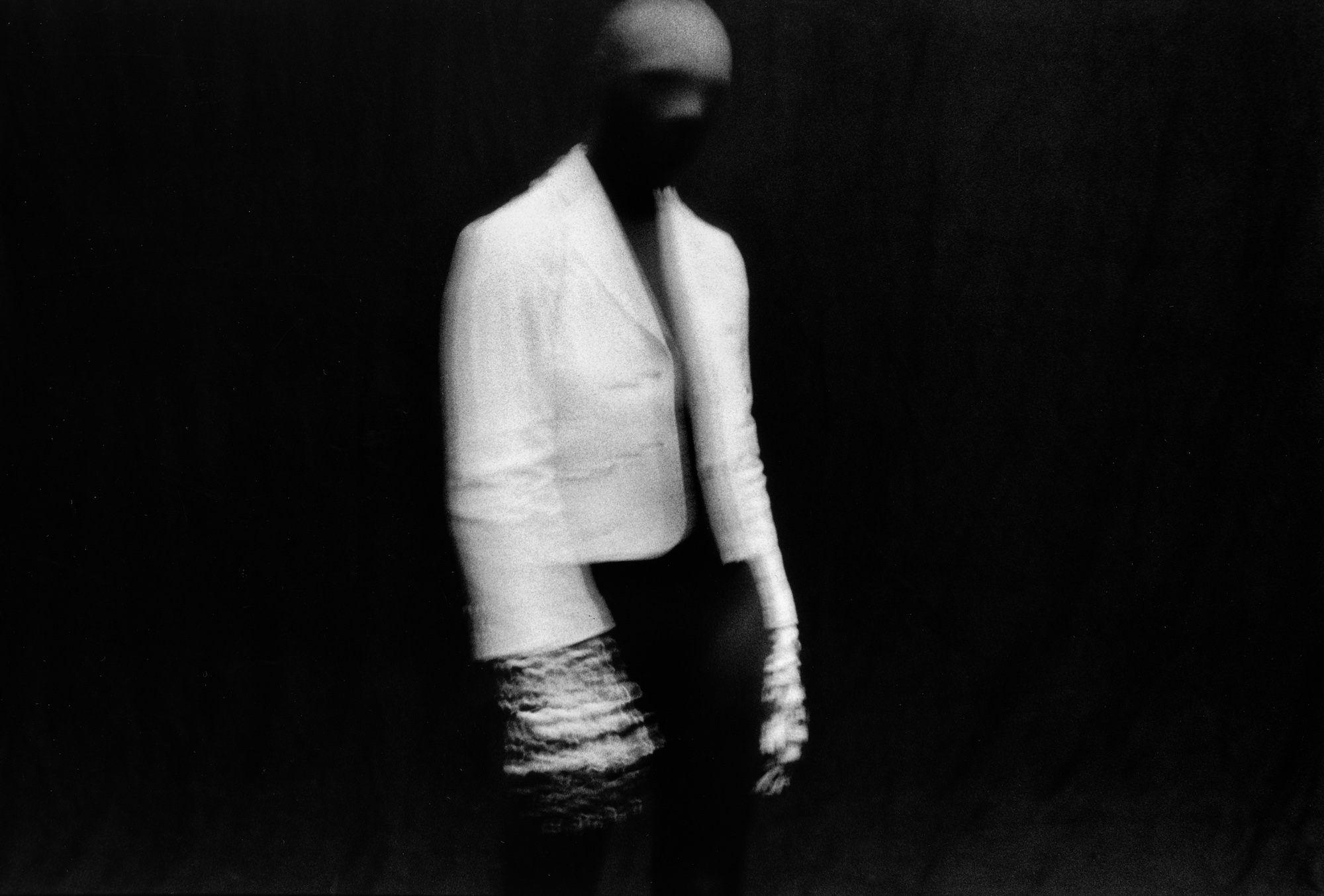 IGNANT-Photography-Sam-Nixon-10