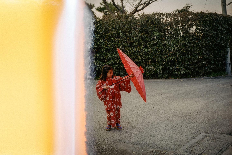 IGNANT-Photography-Shin-Noguchi-One-Two-Three-11