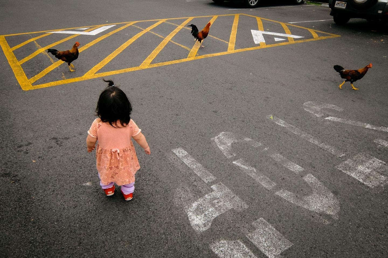 IGNANT-Photography-Shin-Noguchi-One-Two-Three-12