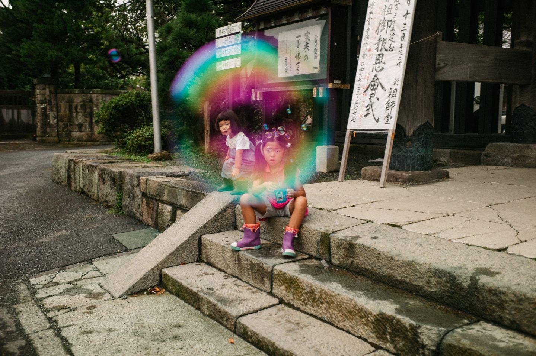 IGNANT-Photography-Shin-Noguchi-One-Two-Three-13