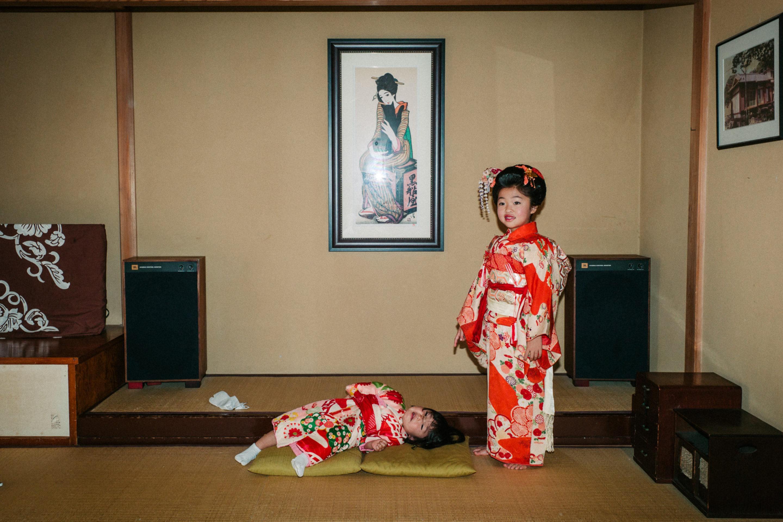 IGNANT-Photography-Shin-Noguchi-One-Two-Three-14