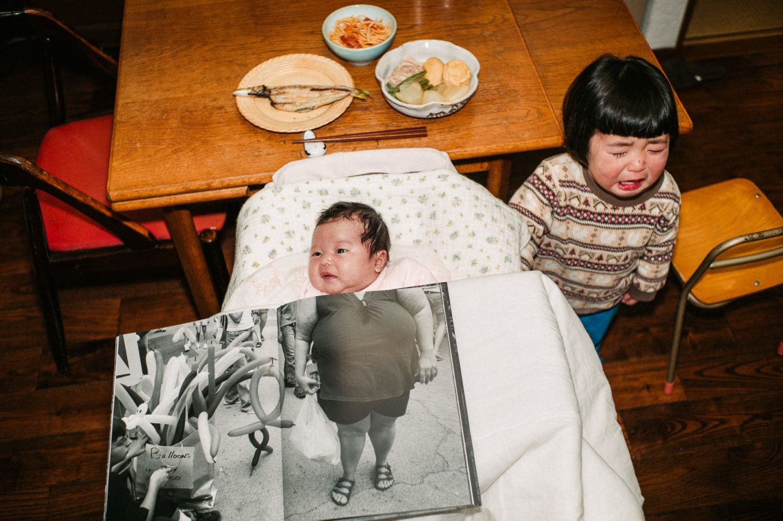 IGNANT-Photography-Shin-Noguchi-One-Two-Three-15