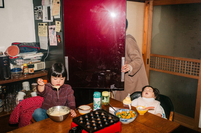IGNANT-Photography-Shin-Noguchi-One-Two-Three-16
