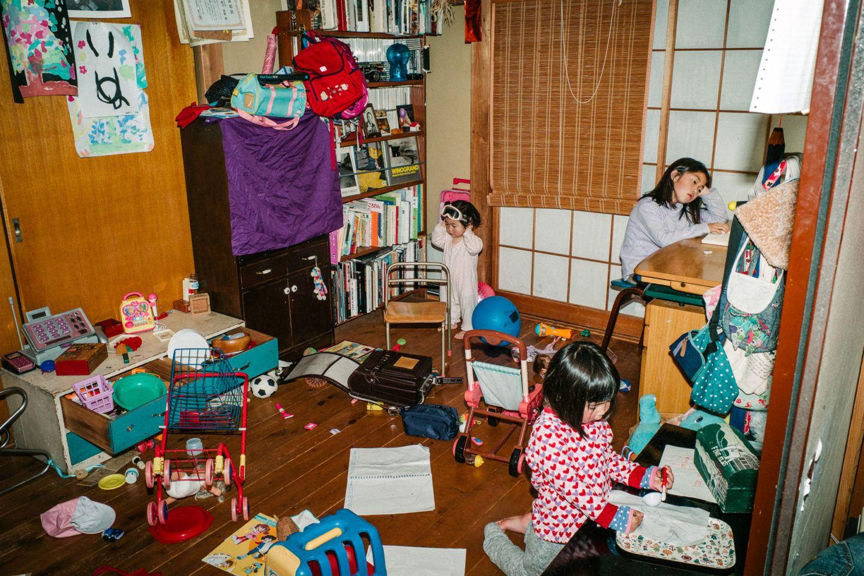 IGNANT-Photography-Shin-Noguchi-One-Two-Three-17