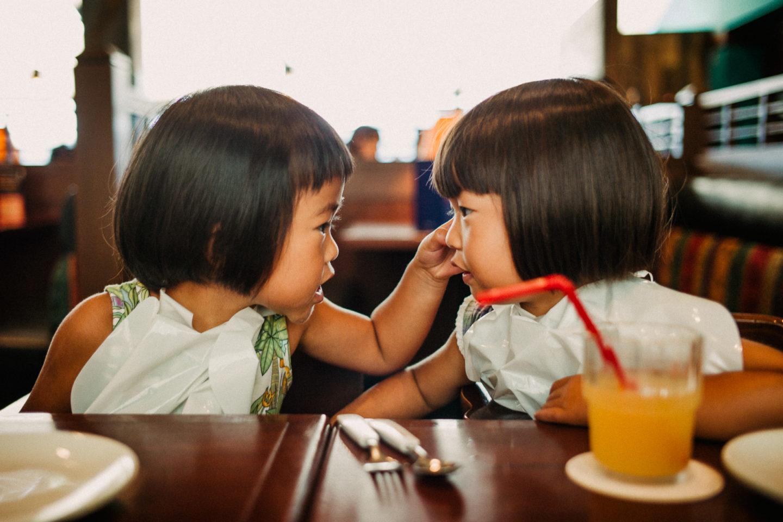 IGNANT-Photography-Shin-Noguchi-One-Two-Three-3