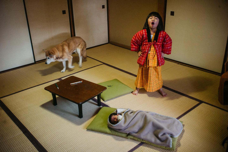IGNANT-Photography-Shin-Noguchi-One-Two-Three-7