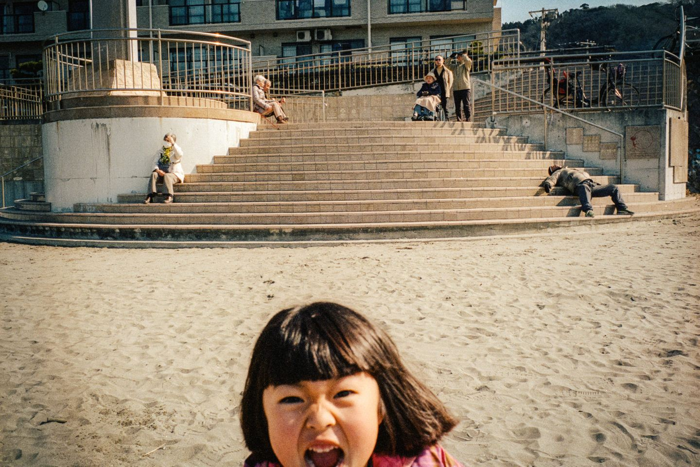 IGNANT-Photography-Shin-Noguchi-One-Two-Three-8