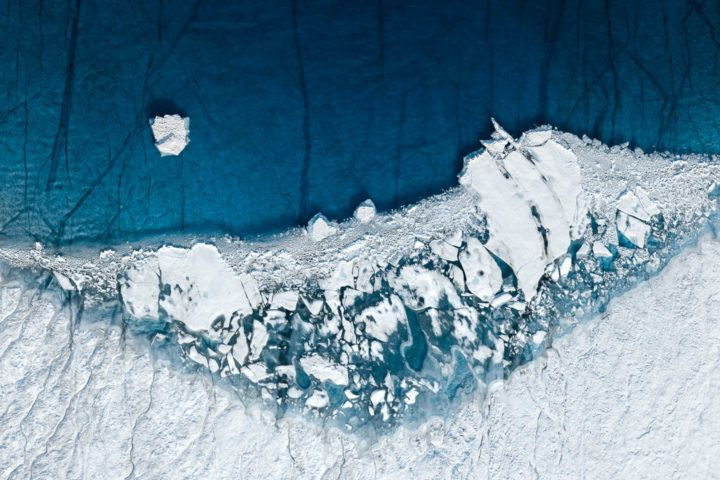 IGNANT-Photography-Tom-Hegen-Two-Degrees-Celcius-4