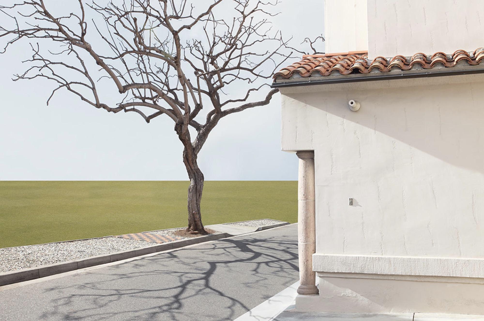 IGNANT-Print-Lauren-Marsolier-Transitions-001