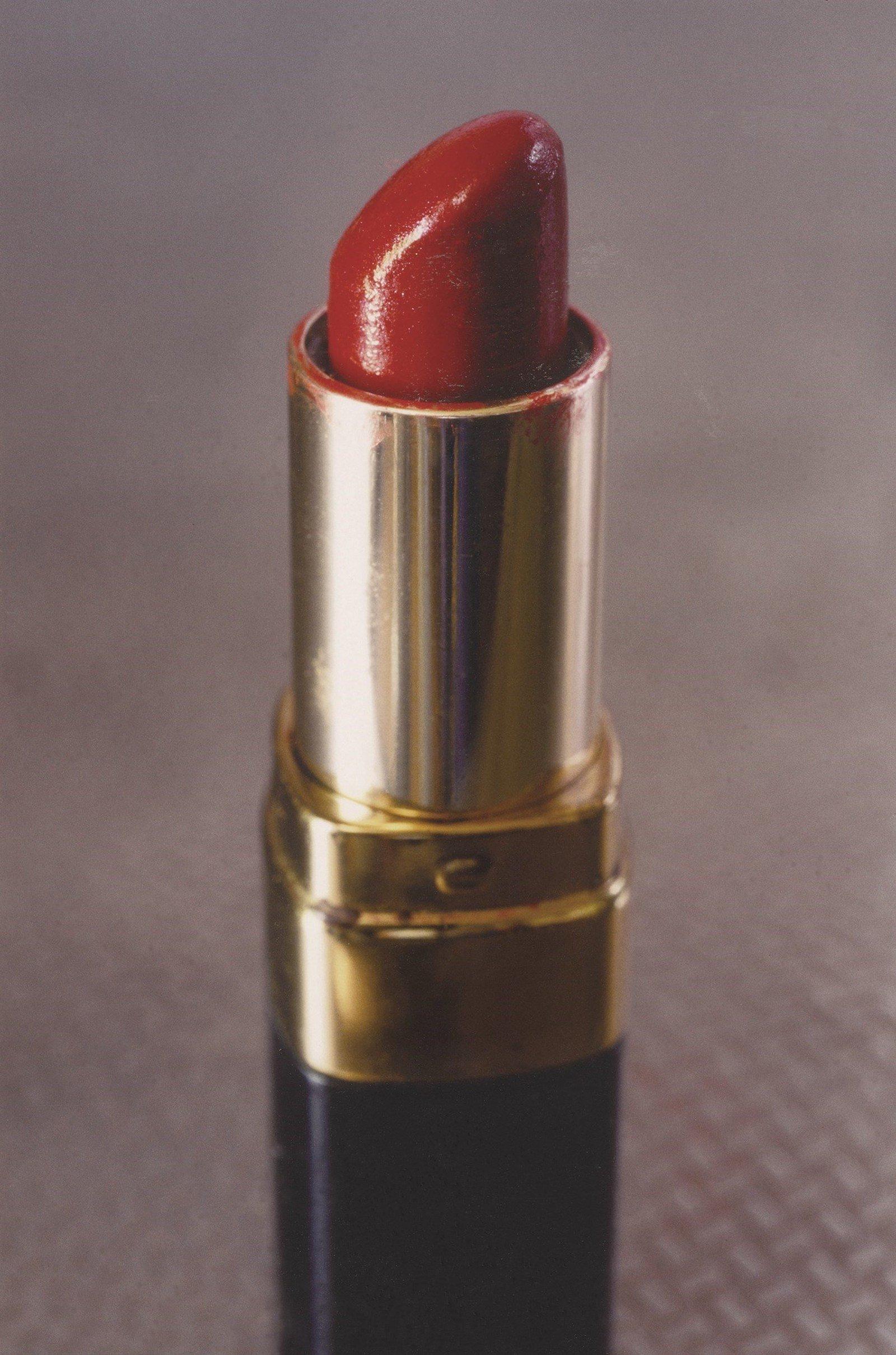 IGNANT-Print-Lena-Fritsch-Ravens-&-Red-Lipstick-Ishiuch-Miyako