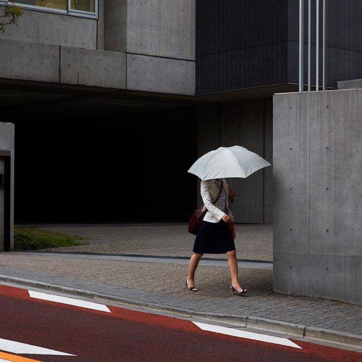 IGNANT-Print-Roberto-Badin-Inside-Japan-001