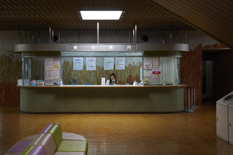 IGNANT-Print-Roberto-Badin-Inside-Japan-013