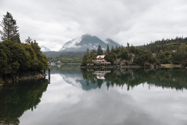 IGNANT-Travel-Best-Of-Road-Trips-Alaska-02