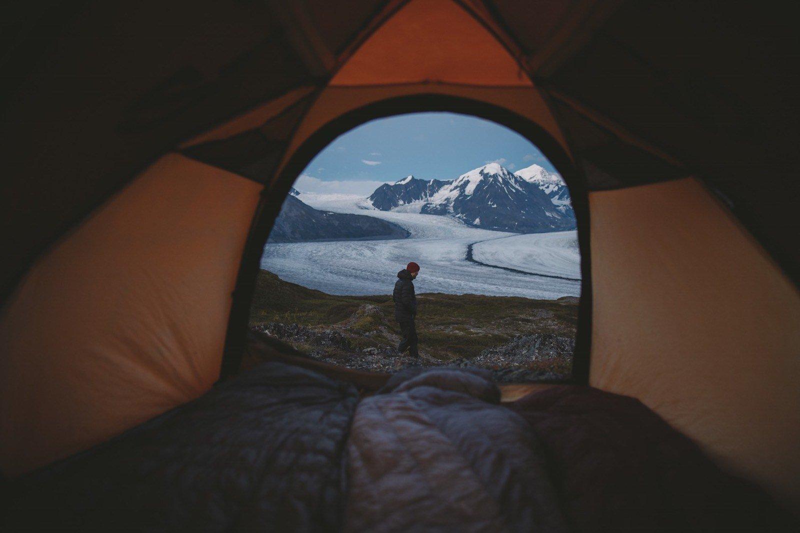 IGNANT-Travel-Best-Of-Road-Trips-Alaska-03