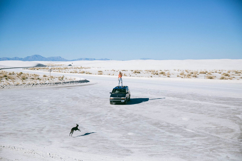 IGNANT-Travel-Best-Of-Road-Trips-America-04