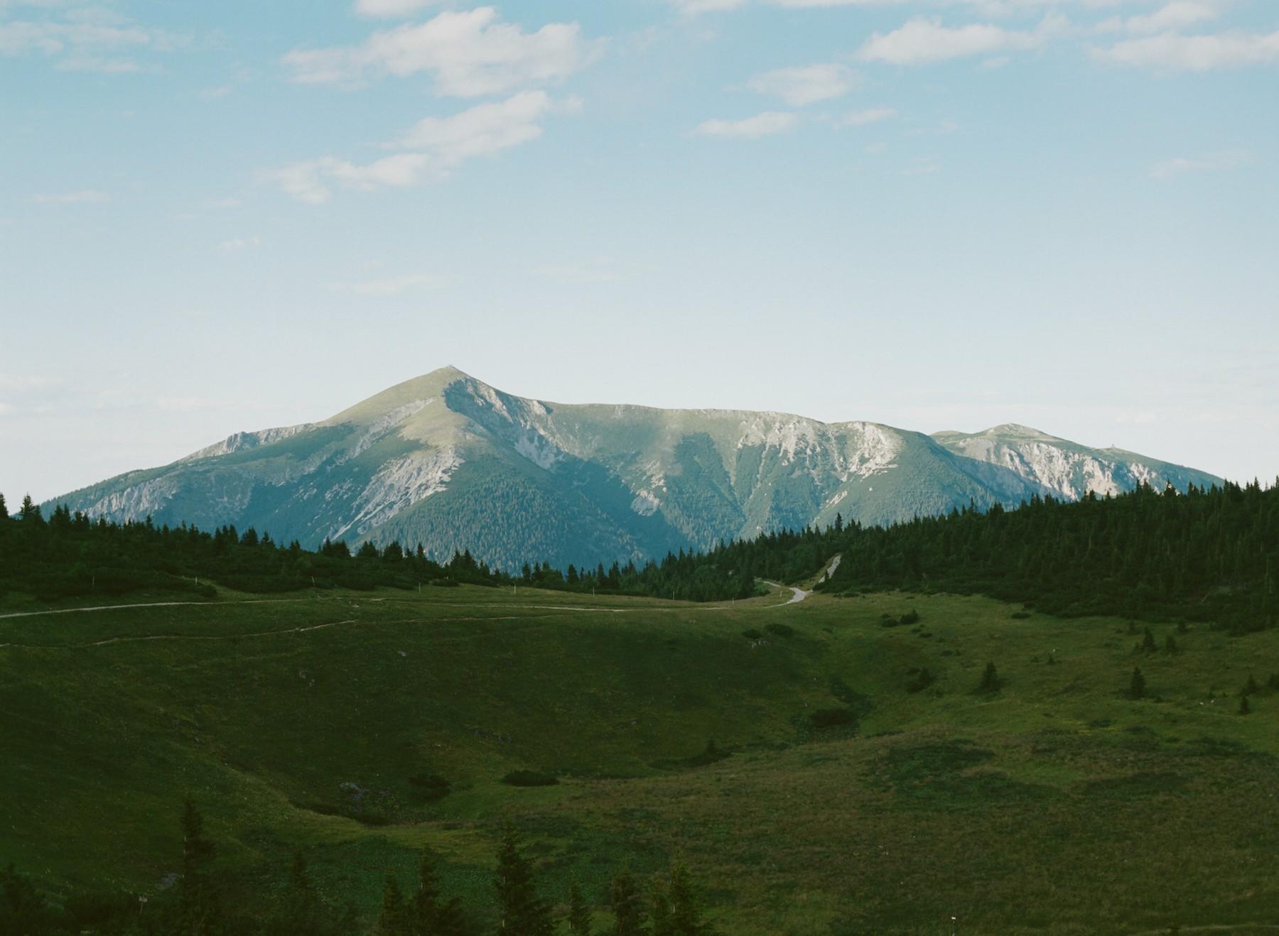 IGNANT-Travel-Best-Of-Road-Trips-Austria-Daniel-Gebhart-de-Koekkoek-02
