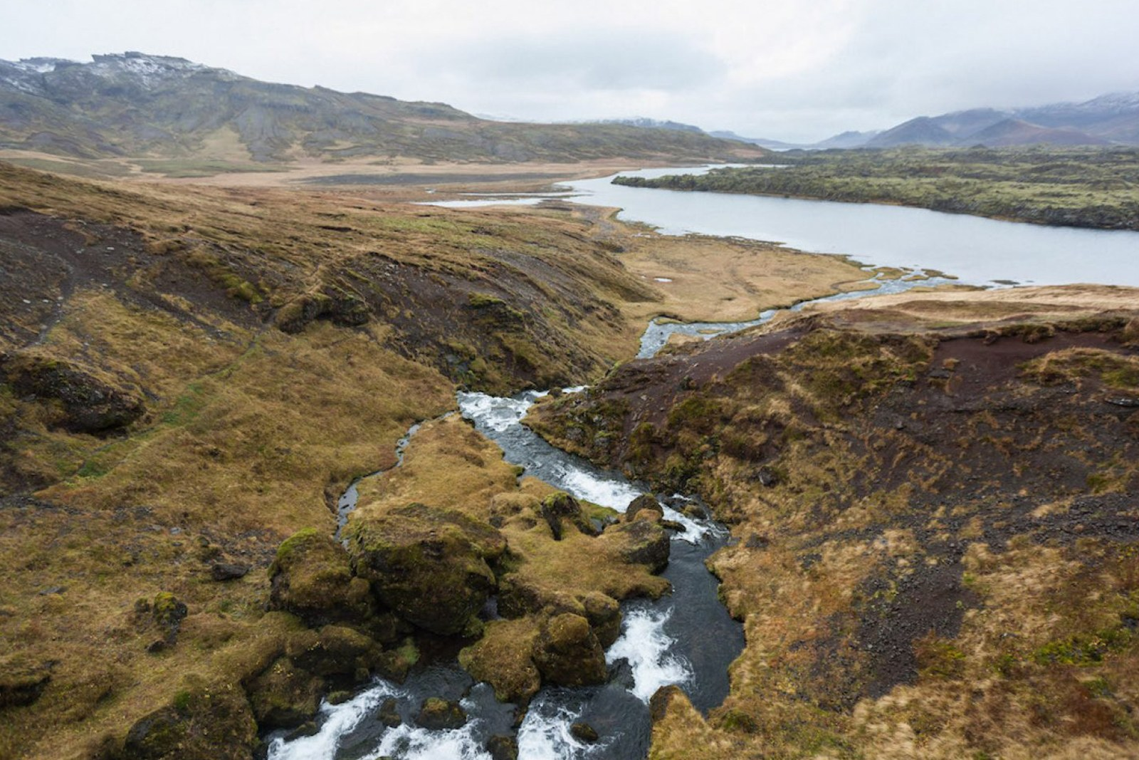 IGNANT-Travel-Best-Of-Road-Trips-Iceland-01