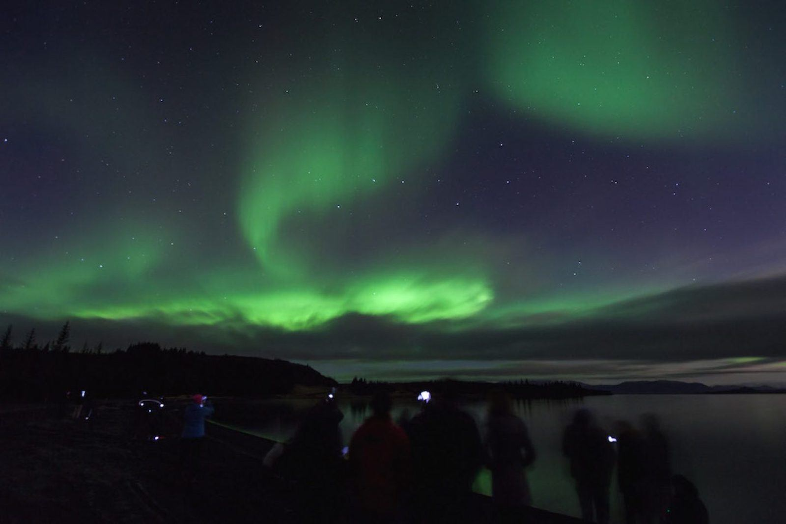 IGNANT-Travel-Best-Of-Road-Trips-Iceland-03