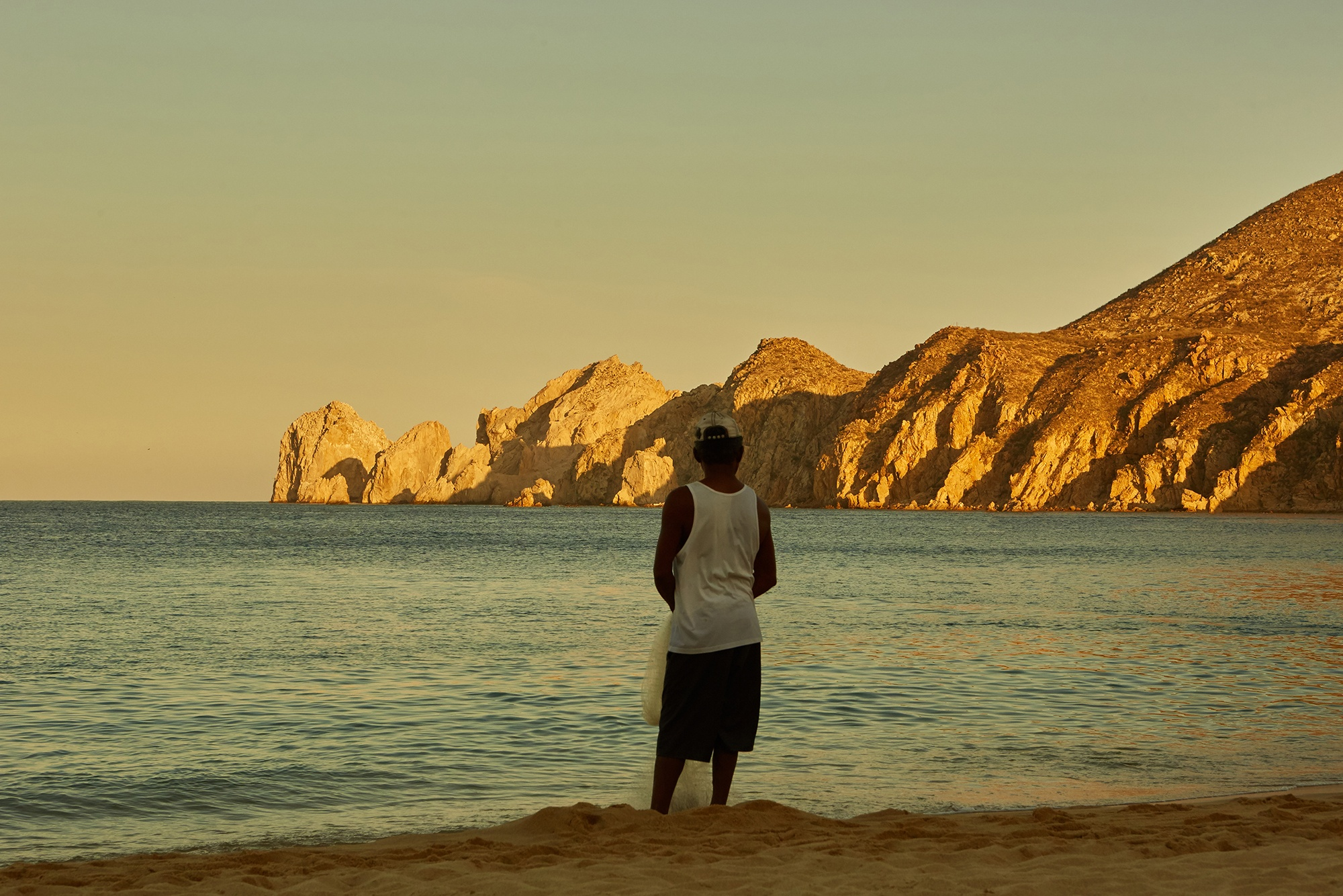 IGNANT-Travel-Best-Of-Road-Trips-Mexico-Jesse-Lizotte-03