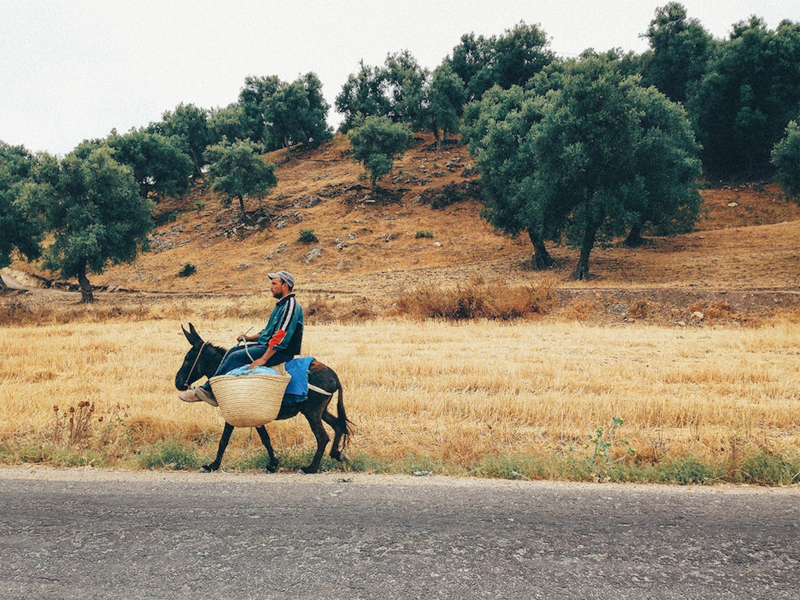 IGNANT-Travel-Best-Of-Road-Trips-Morocco-03
