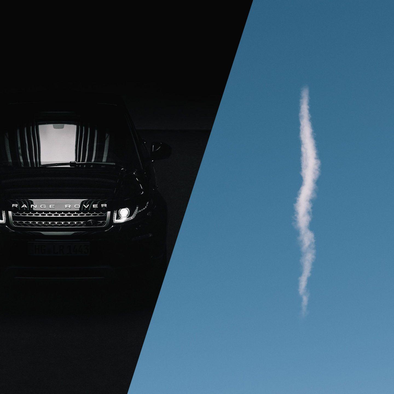 Range-Rover-Evoque-IGNANT-001