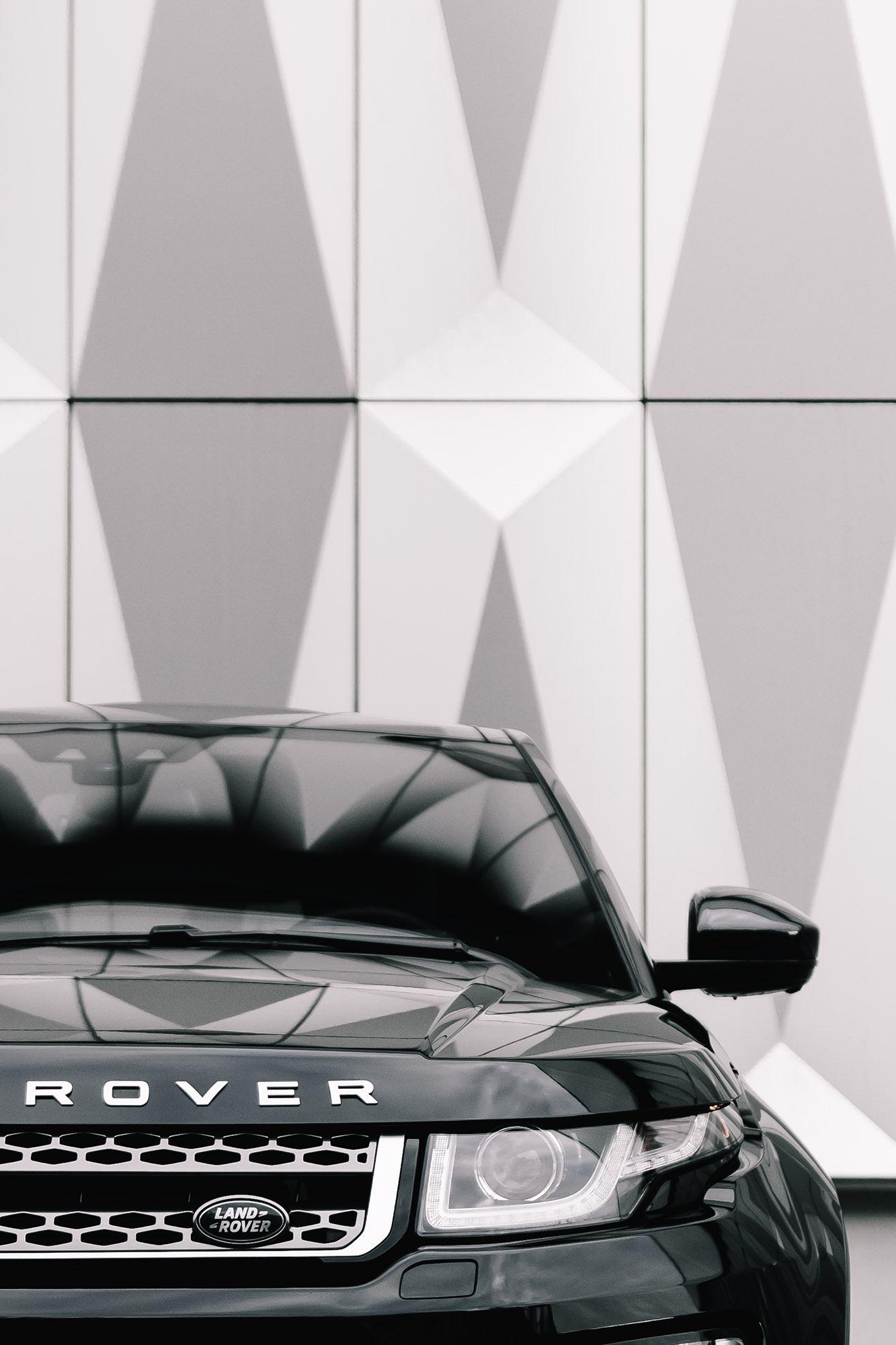 Range-Rover-Evoque-IGNANT-Alejandro-Arretureta-001