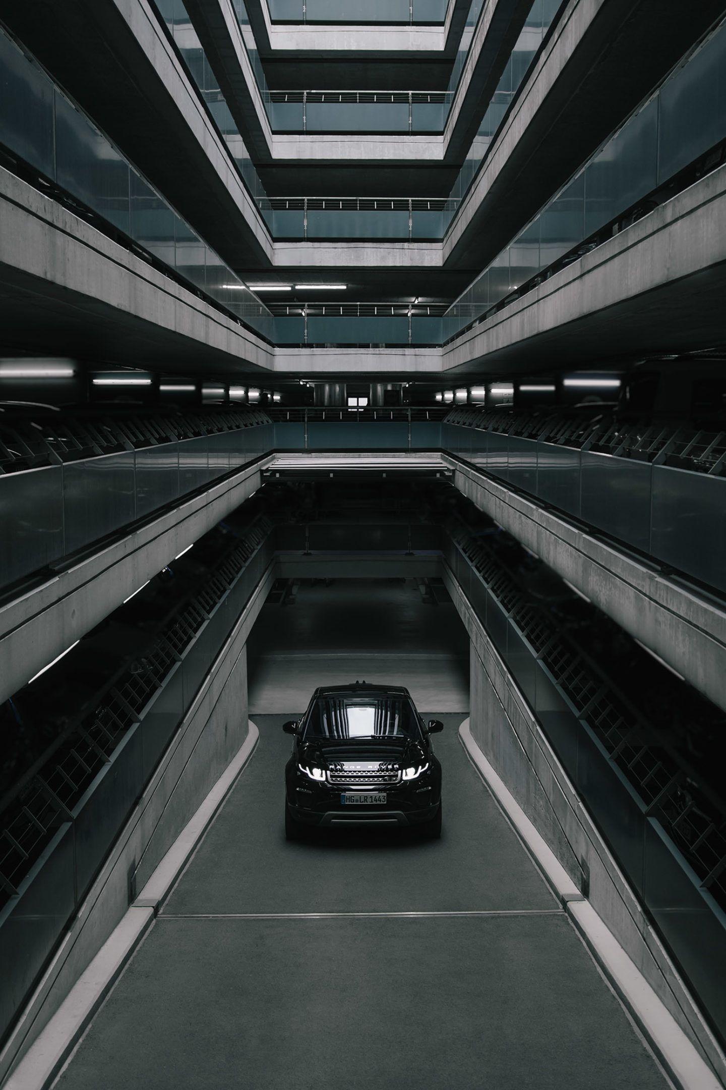 Range-Rover-Evoque-IGNANT-Alejandro-Arretureta-002