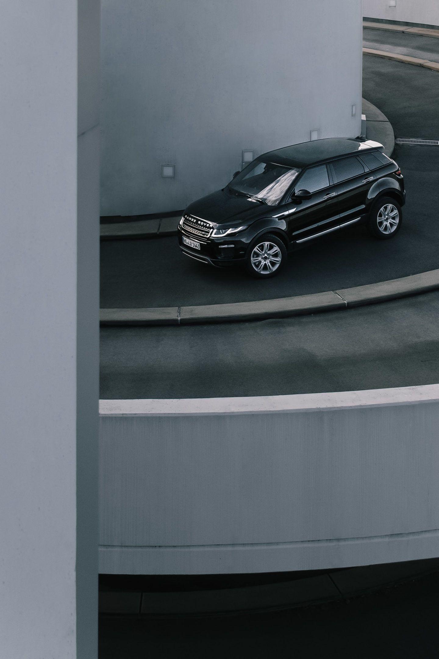 Range-Rover-Evoque-IGNANT-Alejandro-Arretureta-004