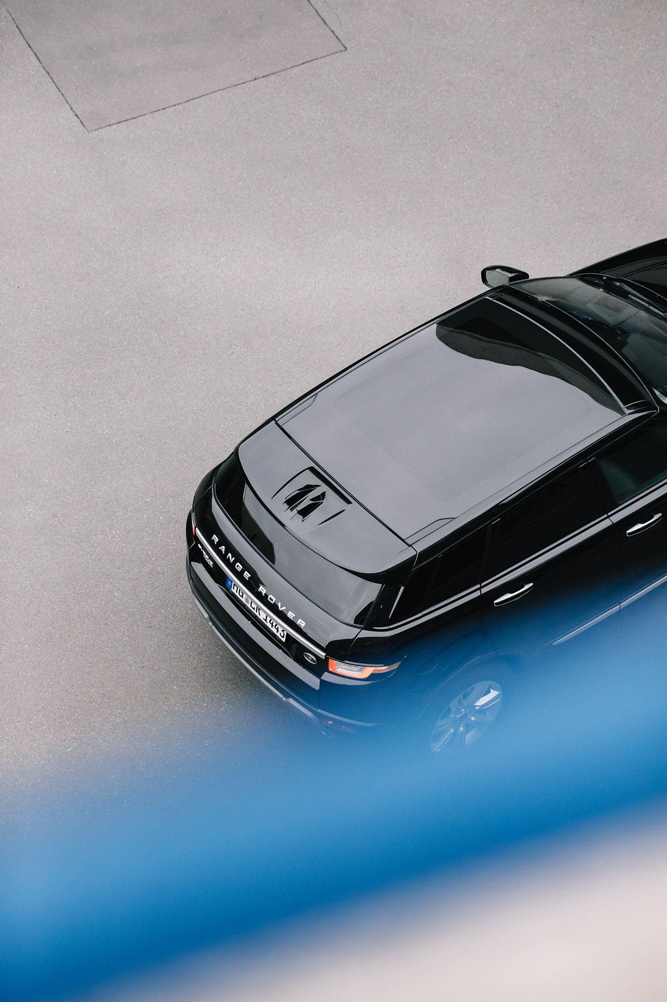 Range-Rover-Evoque-IGNANT-Alejandro-Arretureta-005