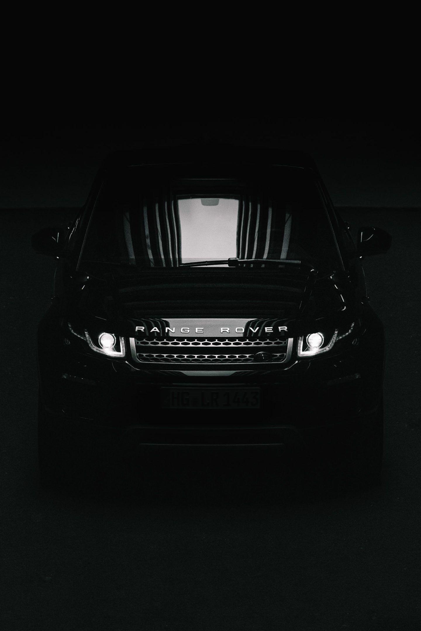 Range-Rover-Evoque-IGNANT-Alejandro-Arretureta-006