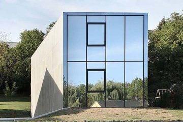 ignant-architecture-2001-hercule-1-720x1079