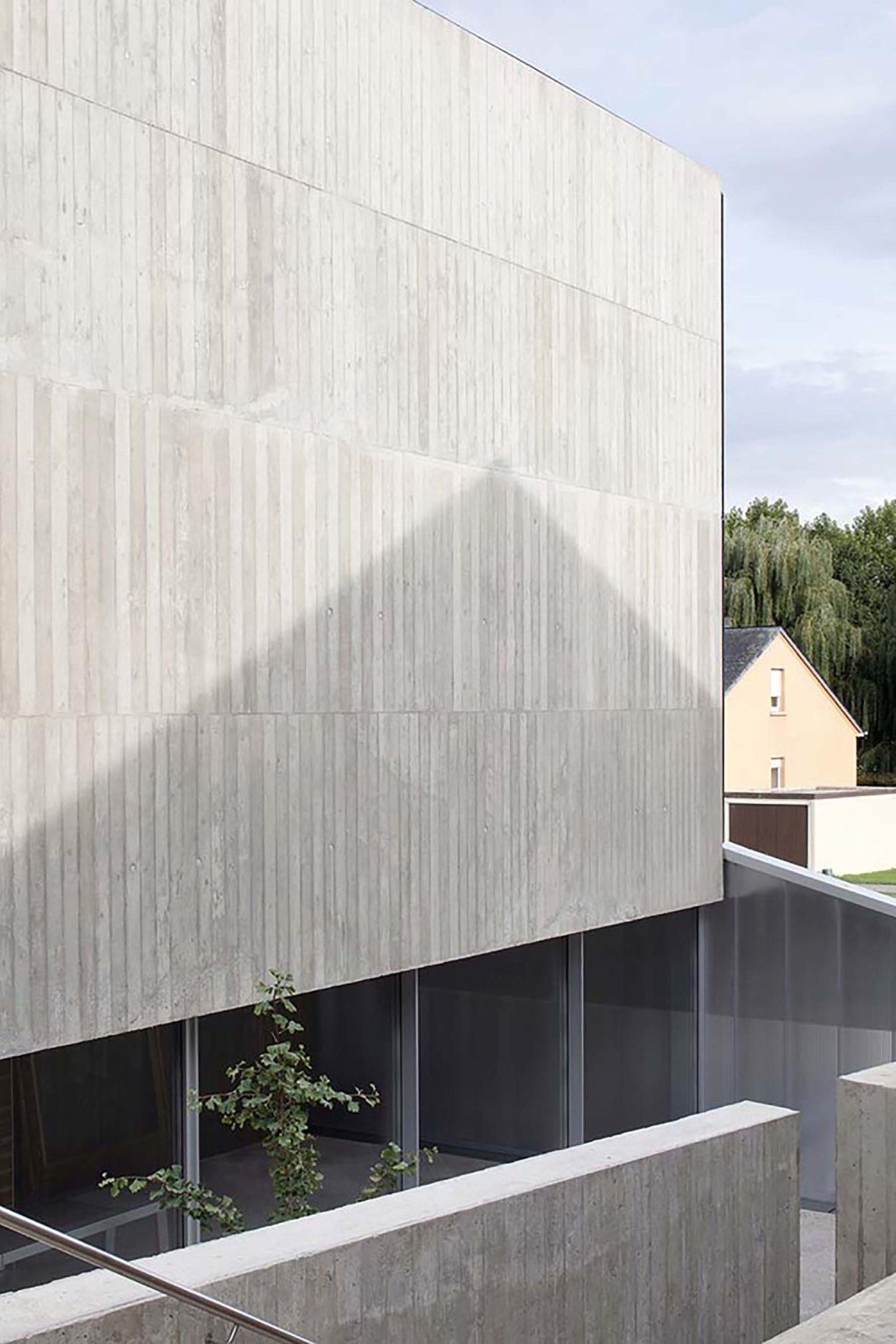 IGNANT-Architecture-2001-Hercule-17
