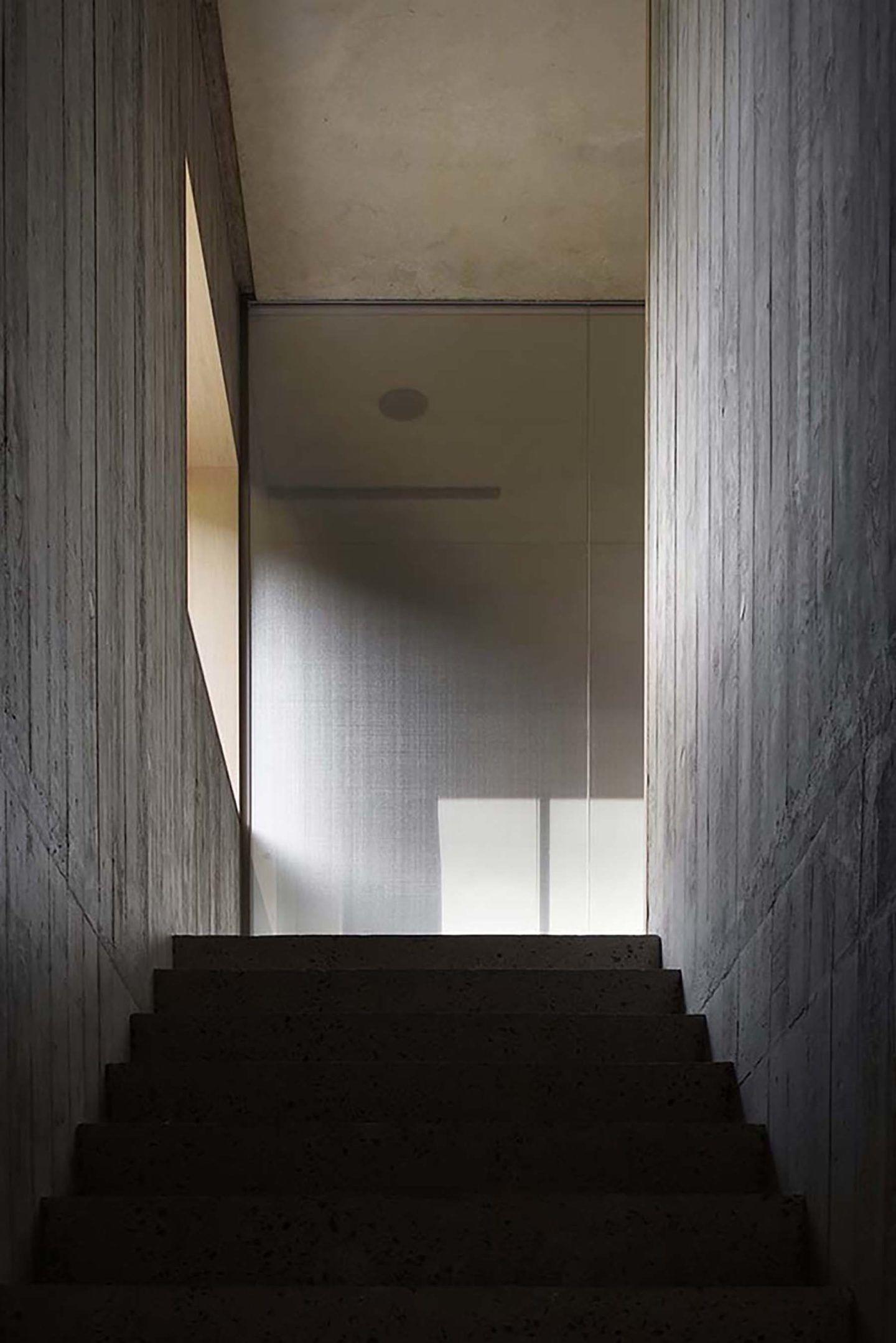 IGNANT-Architecture-2001-Hercule-18