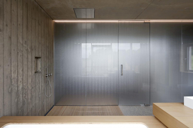 IGNANT-Architecture-2001-Hercule-27